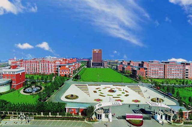 郑州师范学院.jpg