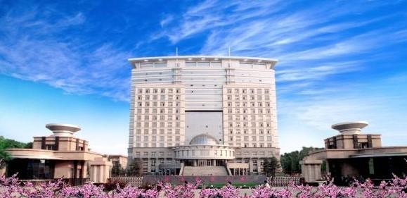 河南农业大学成人高考
